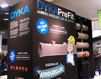 Dyka | Productintroduction