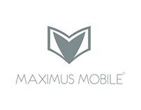 Maximus Mobile