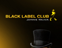 Black Label Club