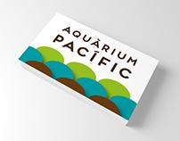 Aquàrium Pacífic