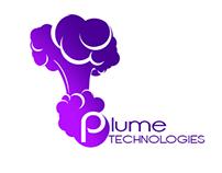 Plume Technologies Website