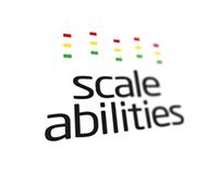Scale Abilities UK