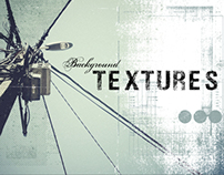 40 Vector Background Textures