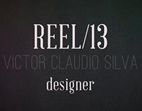 Reel March 2013