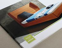 ZWEIGRAUM Product Catalog