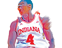 Commemorative IUBB Posters