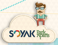 SOYAK INFOGRAPHIC