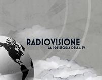 radiovisione / rai + sky