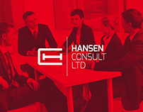 Hansen Consult Ltd