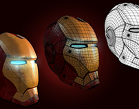 Ironman_Mask