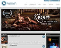 Anemon Productions - http://anemon.gr