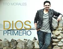 Tito Morales