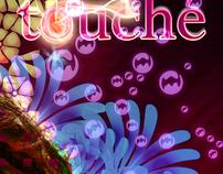 Touché (2008)