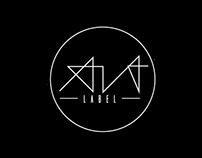 AVA -Label-