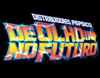 De Olho no Futuro Pepsico