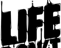 LIFE DON'T PLAY FAIR - 3.29.2011
