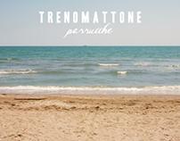 TRENOMATTONE - teaser