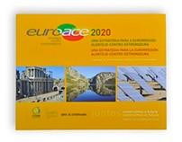 Euroace 2020