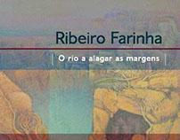 Ribeiro Farinha