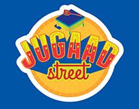 Jugaad Street