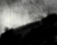 1805-rain