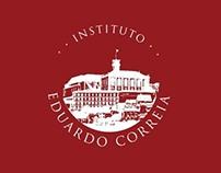 Instituto Eduardo Correia