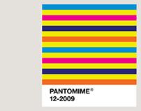 PANTONE Painting