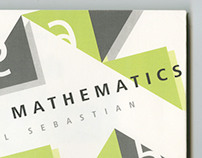 Basic Mathematics Textbook