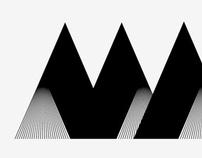 Neo Deco Typeface (Alex Trochut)
