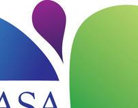 Tabula Rasa Identity Package
