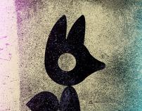 Foxy :: Original Poster Designs
