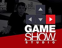 Game Show Studio