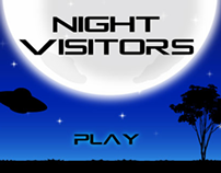 NightVisitors