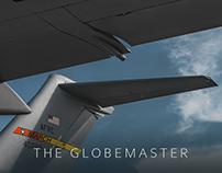 LGB | C-17 Globemaster