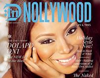 Nollywood LT