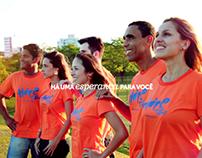 HopeMovement.com.br