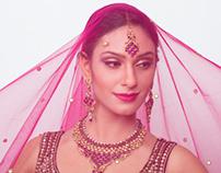 Elegant India