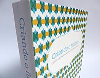 Caixa Livro | CSU - Vale