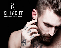Killacut