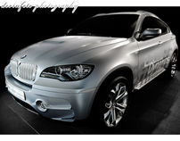 devinfoto photography | BMW Munich