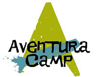 Aventura Camp