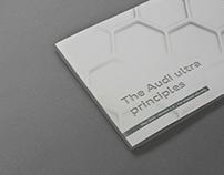 Audi Ultra, Mini Guideline