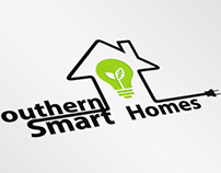 Southern Smart Homes