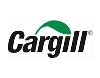 Campañas para CARGILL de Venezuela