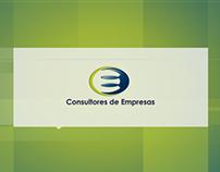 Consultores de Empresas / Video Institucional