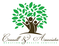 Connell & Associates - Behavioral Health Services