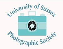 Photographic Society