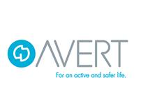 Avert - Epilepsy Smart wear