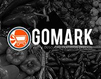 GOMARK SUPERMARKET