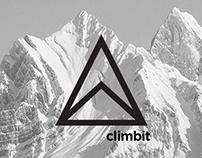 Climbit Apparel
